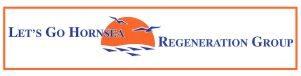 Lets_Go_Hornsea_Logo