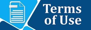 terms_of_use_600w_blue