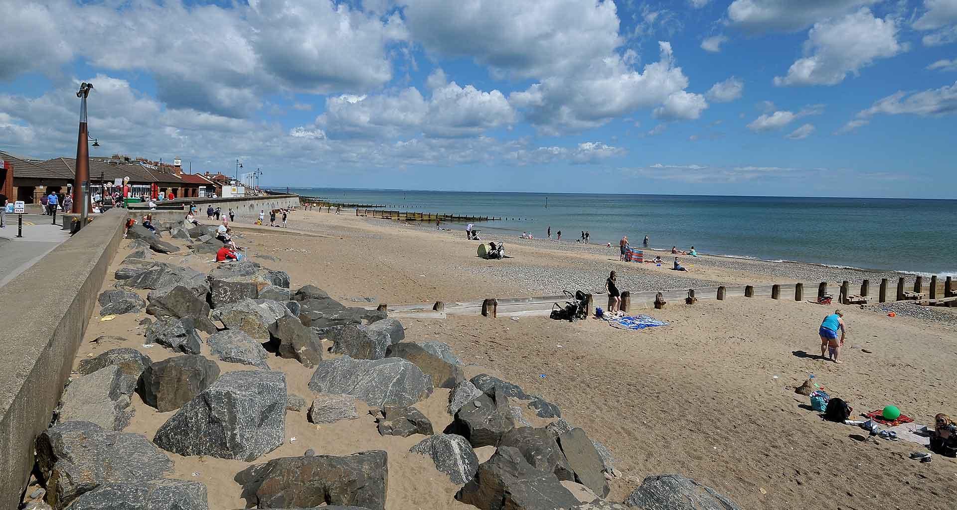 VisitHornsea.co.uk – The definitive resource for Hornsea Hornsea
