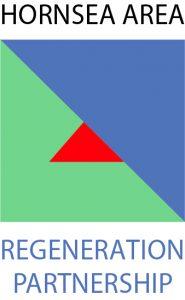 HARP-logo-regen