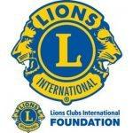 Lions400x400