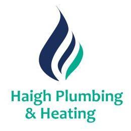 haigh_plumbing