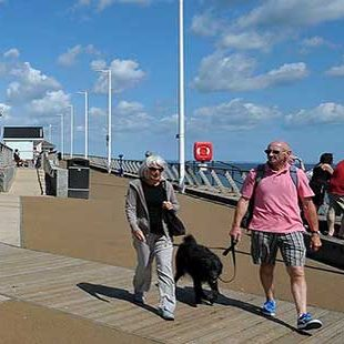 hornsea-north-promenade